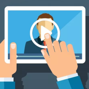 How To Create Explainer Videos And Where To Use Them?